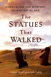 Statues-That-WalkedBK.jpg
