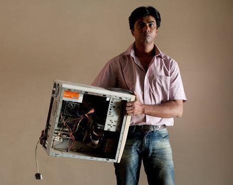 NagParthoIndianEntrepreneur2011-11-14.jpg