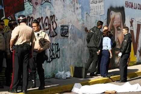 VenezuelanHomicide2011-11-10.jpg