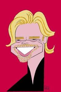 BransonRichardCaricature2012-01-13.jpg