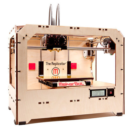 Replicator3Dprinter2012-01-28.jpg