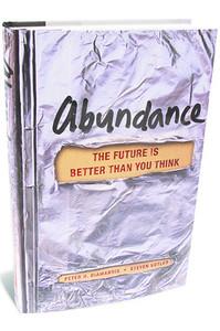 AbundanceBK2012-02-22.jpg