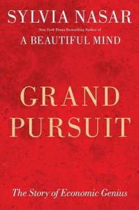 Grand-PursuitBK2012-02-05.jpg