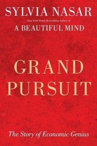 Grand-PursuitBK2012-02-05.jpg