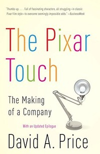 Pixar-TouchBK2012-02-05.jpg