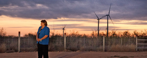 WindFarmTexas2012-02-29.jpg
