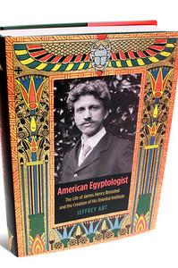 AmericanEgyptologistBK2012-03-08.jpg