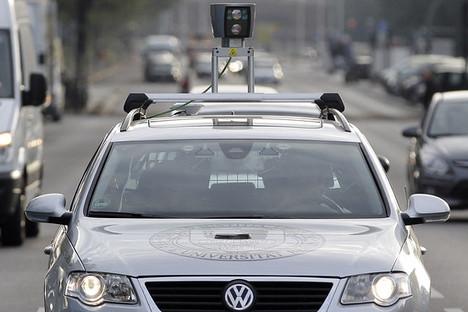 DriverlessCar2012-03-26.jpg