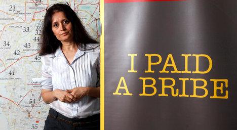RamanathanSwatiBribeSite2012-03-07.jpg