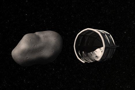 AsteroidMining2012-05-07.jpg
