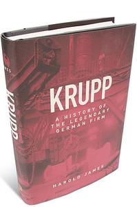 KrupBK2012-05-17.jpg