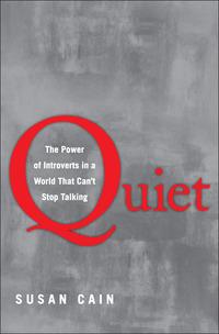 QuietBK2012-05-03.jpg