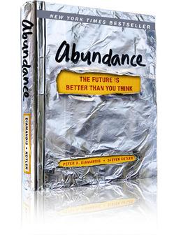 AbundanceBK2012-06-11.jpg