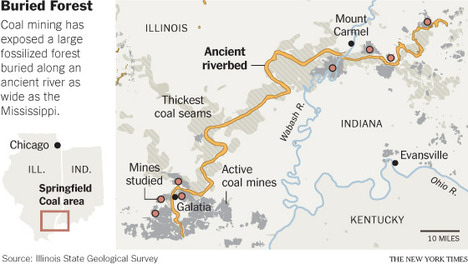 AncientRiverbedMap2012-06-12.jpg