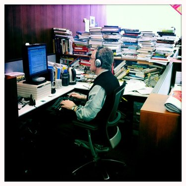 TierneyJohnCubicleWithBookWall2012-06-02.jpg