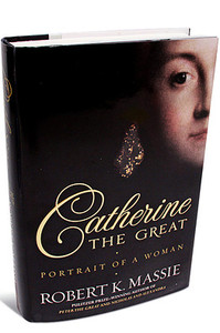 CatherineTheGreatBK2012-08-18.jpg