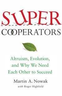 SuperCooperatorsBK2012-08-31.png