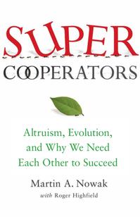 SuperCooperatorsBK2012-08-31.png