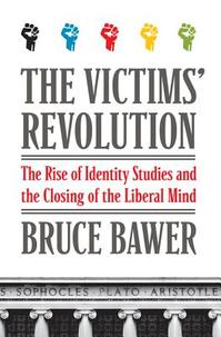 VictimsRevolutionBK2012-08-31.jpg