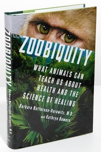 ZoobiquityBK2012-08-01.jpg