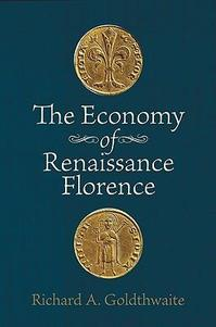 the-economy-of-renaissance-florenceBK2012-08-29.jpg