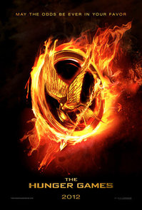 MockingjayBurningPoster2012-09-03.jpg