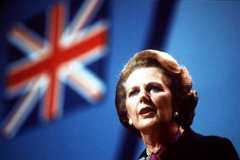ThatcherMargaretIronLady2012-09-02.jpg