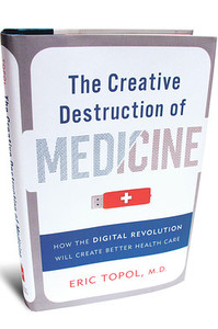 CreativeDestructionOfMedicineBK2012-10-11.jpg
