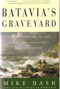 BataviasGraveyardBK2012-11-01.jpg
