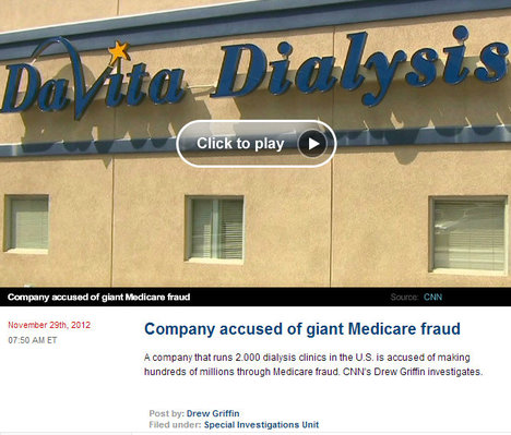 DaVitaMedicareFraudDrewGriffin2012-11-29.jpg