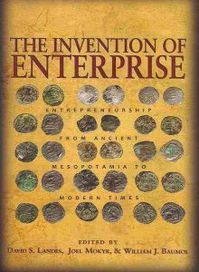 InventionOfEnterpriseBK2012-11-04.jpg