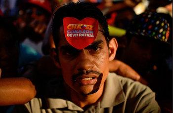 ChavezSupporter2012-12-18.jpg