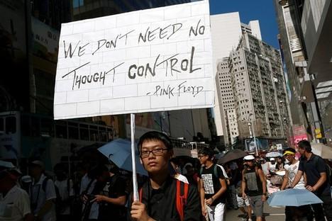 HongKongProtestrsPinkFloydPoster2012-12-01.jpg