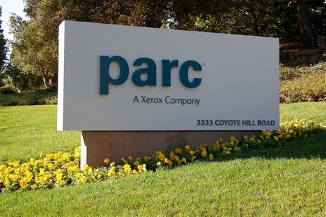 XeroxParcSign2012-12-18.jpg