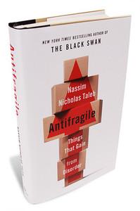 AntifragileBK2013-01-11.jpg