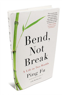 BendNotBreakBK2013-01-13.jpg