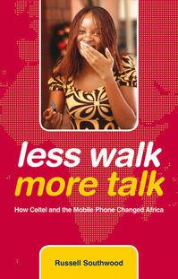 LessWalkMoreTalkBK2013-01-29.jpg
