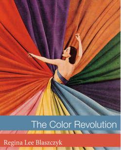The-Color-Revolution-by-Regina-Lee-Blaszczyk.png