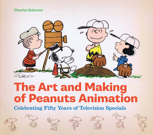 TheArtAndMakingOfPeanutsAnimation2013-03-09.jpg