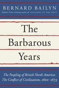 TheBarbarousYearsBK2013-03-09.jpg