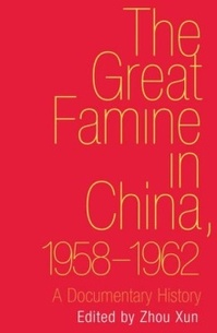 TheGreatFamineInChinaBK2013-03-09.jpg