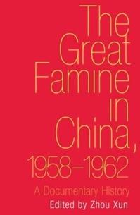TheGreatFamineInChinaBK2013-03-09.jpg