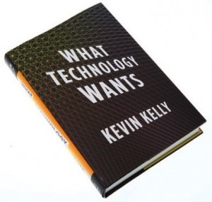 WhatTechnologyWants2013-03-09.jpg