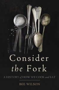 ConsiderTheForkBK.jpg