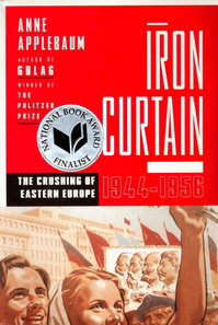 Iron-CurtainBK2013-05-13.jpg