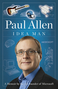 idea-man-paul-allenBK2013-05-12.jpg