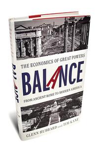 BalanceBK2013-06-28.jpg