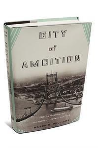 CityOfAmbitionBK2013-08-08.jpg