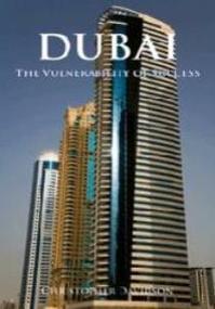 DubaiBK2013-08-12.jpg