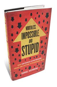 WorthlessImpossibleAndStupidBK2013-09-21.jpg